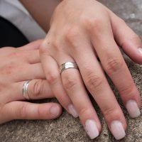 Hochzeitsvideo - Impressionen