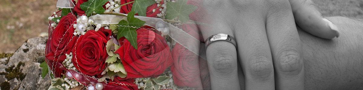 Der Hochzeitsfilm, eine lebendige Erinnerung