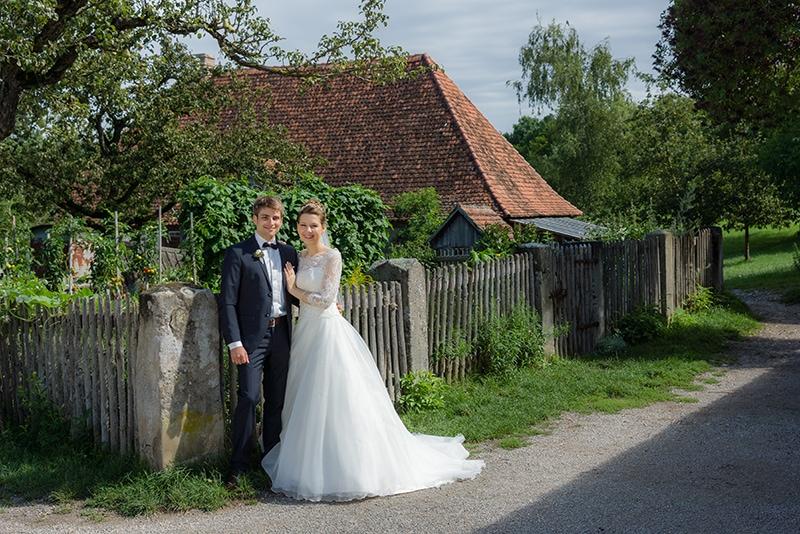 Hochzeitsbilder von Hochzeitsfotos und Hochzeitsfilm Katzenberger
