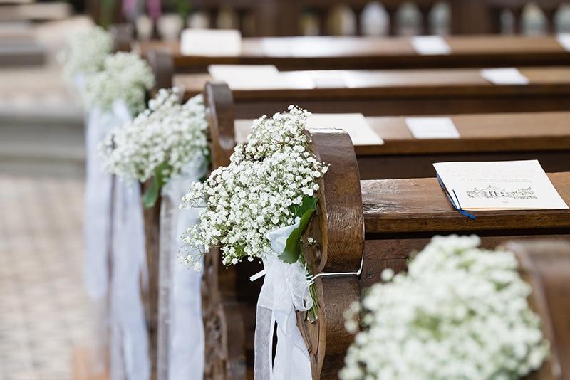 Hochzeitsvideo Hochzeitsbilder von Hochzeitsfotos und Hochzeitsfilm Katzenberger