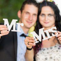 Just-Married-Hochzeitsmesse am 10. Februar 2019 in Schweinfurt