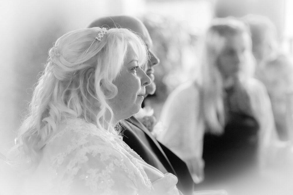 Hochzeitsfotos vom Standesamt