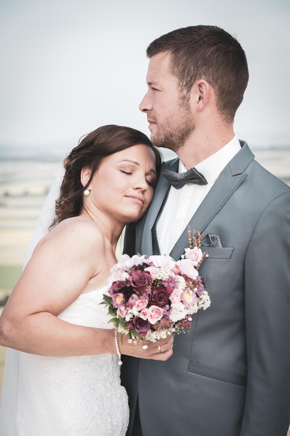 Hochzeitsfotos Unterfranken