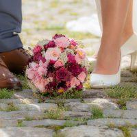 Toller Frühbucherrabatt für Hochzeitsfotos 2020