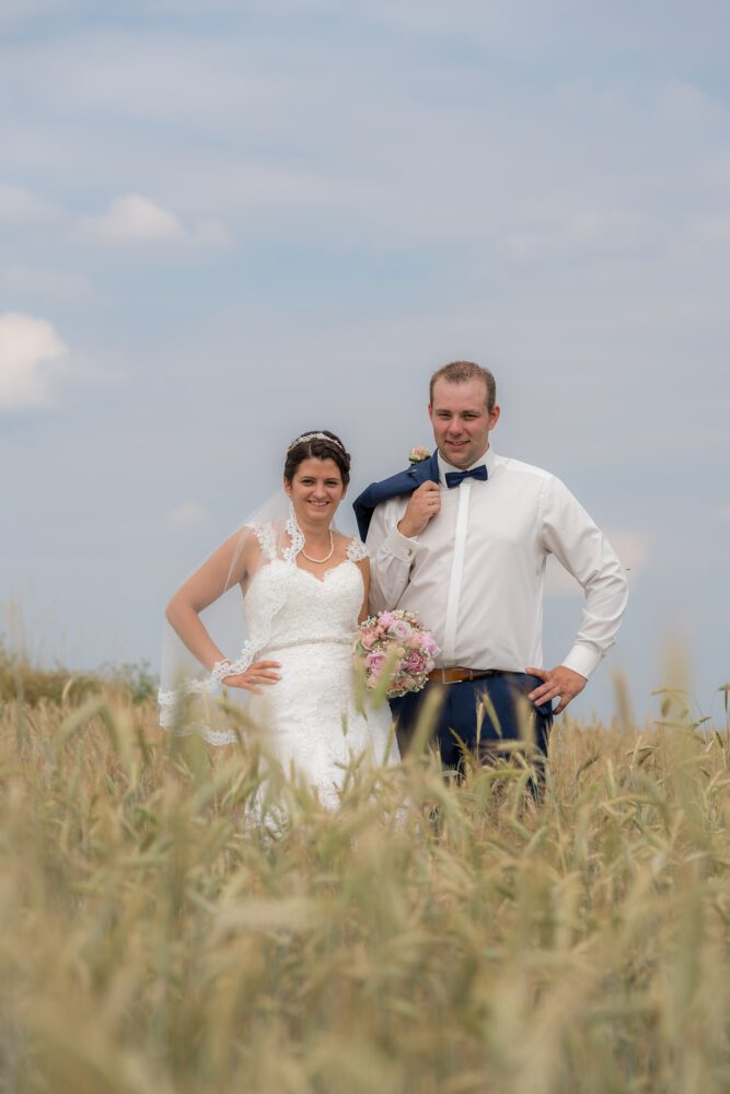 Hochzeitsfotos Nürnberg