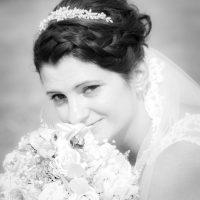 Hochzeitsvideo oder Hochzeitsfotos? Oder beides?