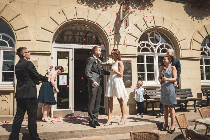 Preise Hochzeitsfotograf Standesamt