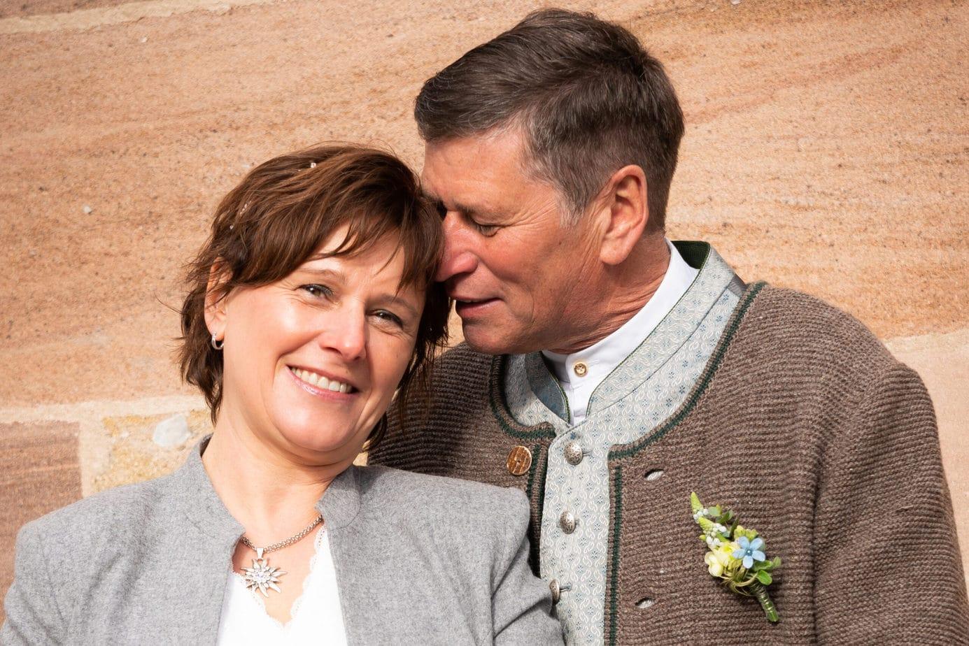 Hochzeitsfotografie in Zeiten von Corona